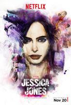 Джессика Джонс. Обложка с сайта ipicture.ru