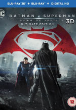 Бэтмен против Супермена: На заре справедливости. Обложка с сайта imagepost.ru