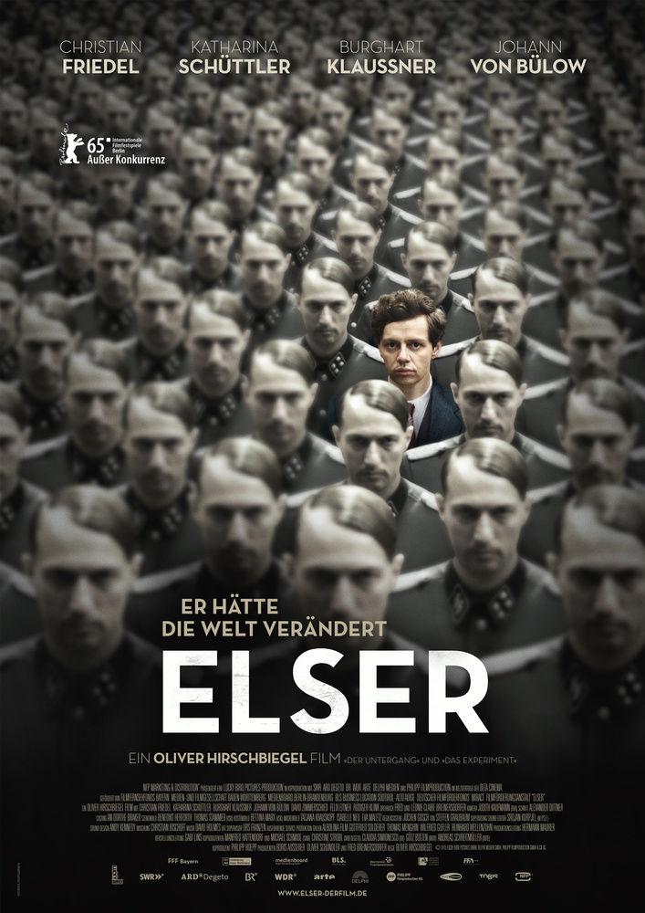 Взорвать Гитлера. Обложка с сайта ozon.ru
