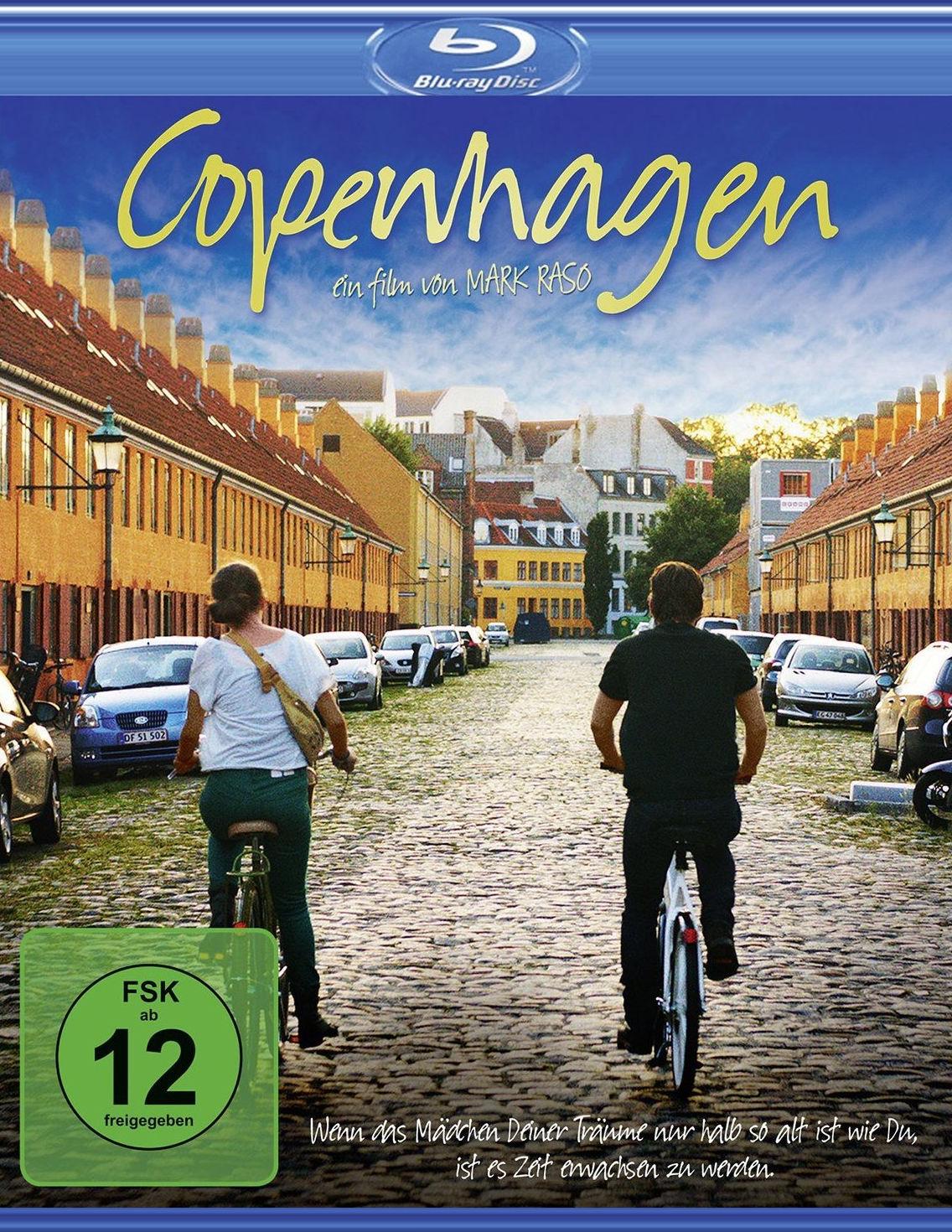 Копенгаген. Обложка с сайта ipicture.ru