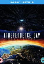 День независимости: Возрождение. Обложка с сайта keep4u.ru
