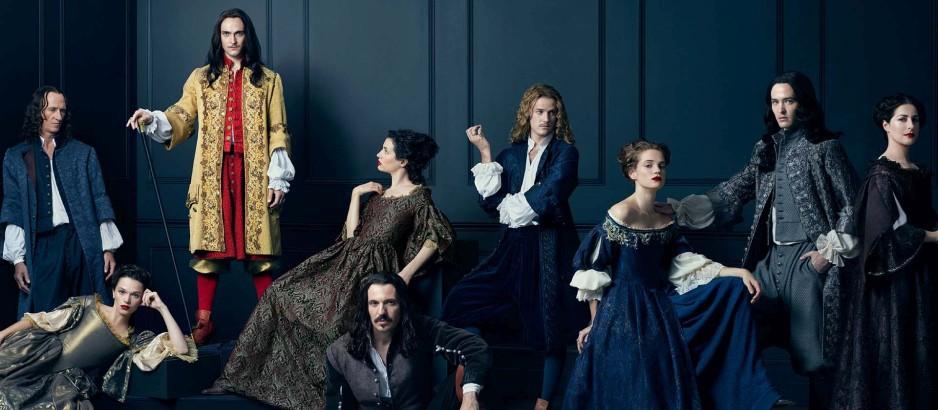 Версаль. Обложка с сайта ipicture.ru