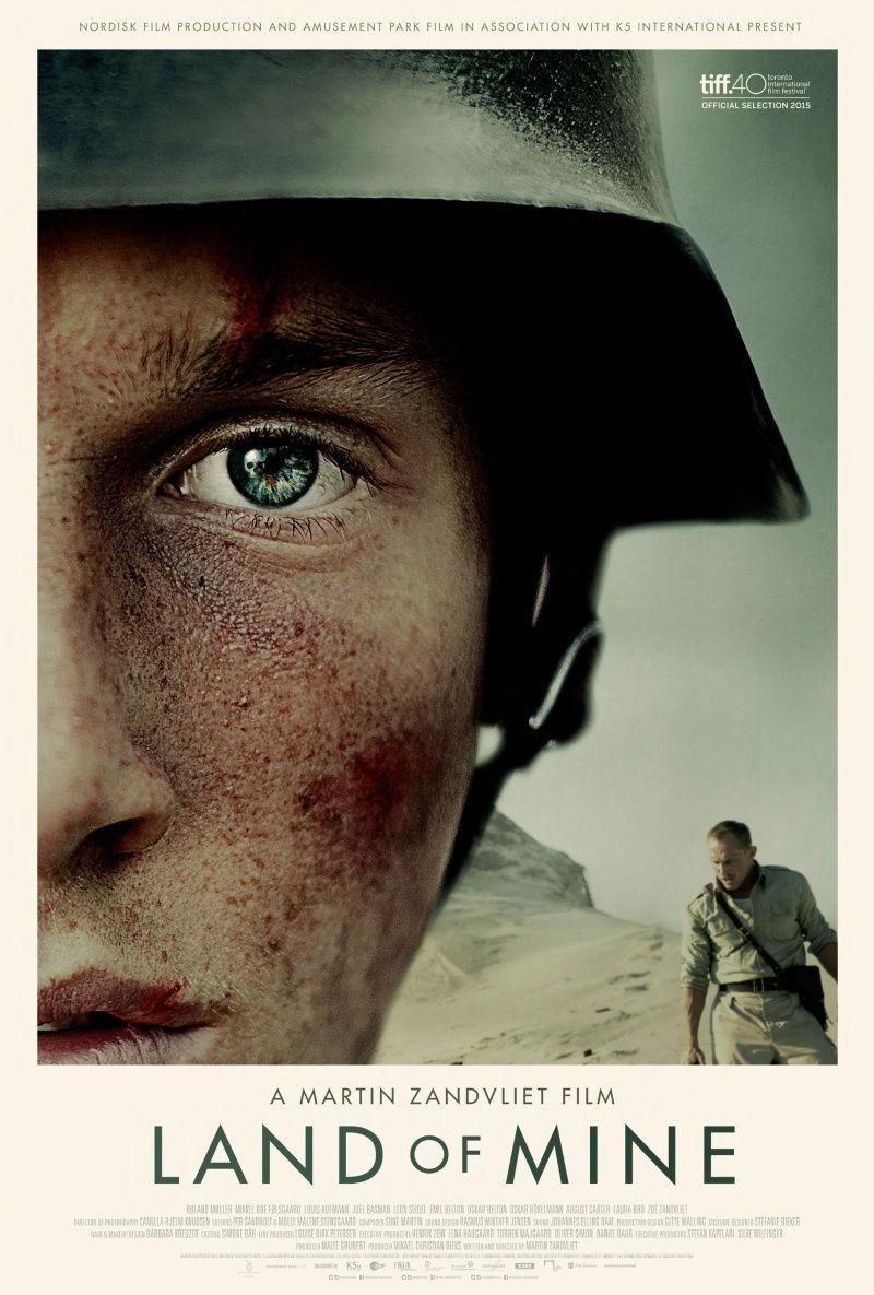 Моя земля. Обложка с сайта ipicture.ru