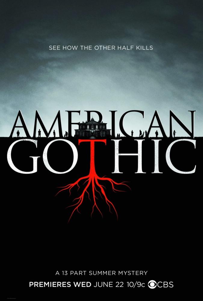 Американская готика. Обложка с сайта kino-govno.com