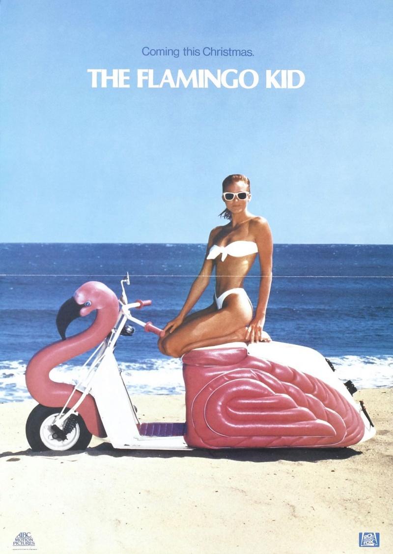 Парень из «Фламинго». Обложка с сайта kino-govno.com