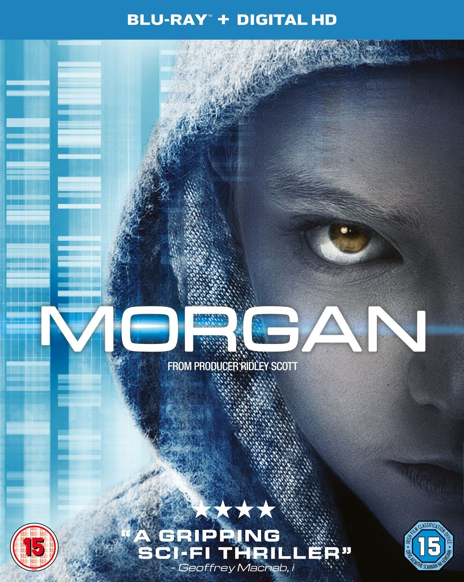 Морган. Обложка с сайта kino-govno.com