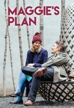 План Мэгги. Обложка с сайта keep4u.ru