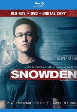 Сноуден. Обложка с сайта keep4u.ru