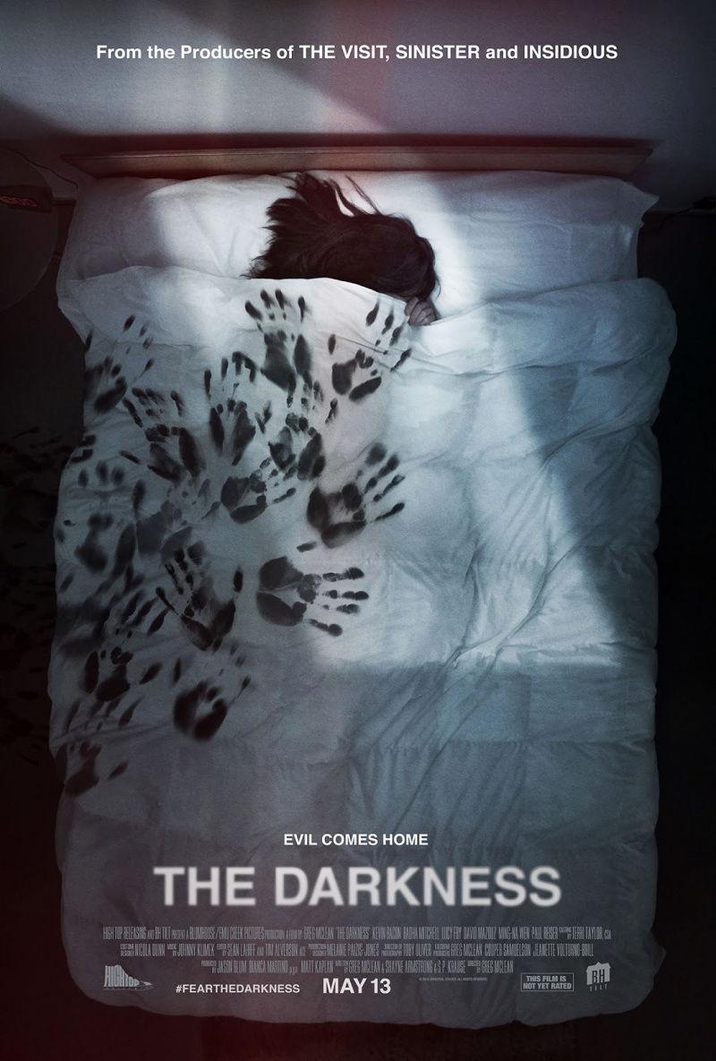 Темнота. Обложка с сайта keep4u.ru