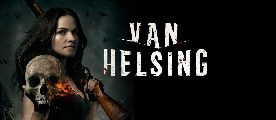 Ван Хельсинг. Обложка с сайта kinopoisk.ru