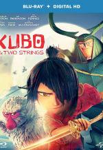 Кубо. Легенда о самурае. Обложка с сайта imagepost.ru