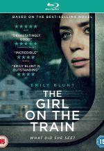 Девушка в поезде. Обложка с сайта kino-govno.com