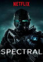 Спектральный. Обложка с сайта kino-govno.com