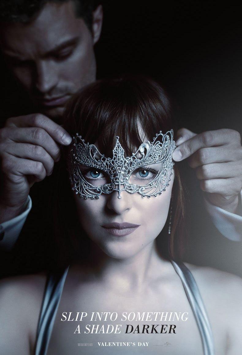 На пятьдесят оттенков темнее. Обложка с сайта kino-govno.com