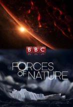 Силы природы. Обложка с сайта imageshost.ru