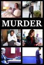 Убийство. Обложка с сайта keep4u.ru