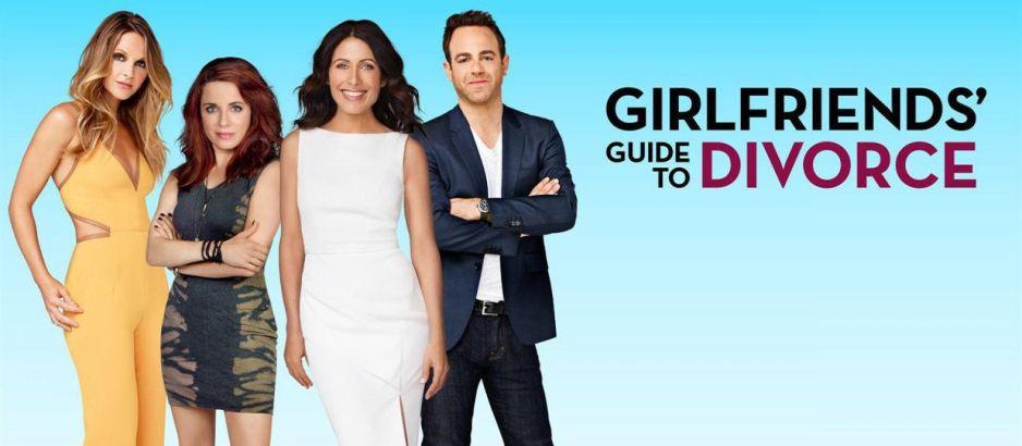 Инструкция по разводу для женщин. Обложка с сайта kino-govno.com