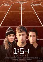 1:54. Обложка с сайта ipicture.ru
