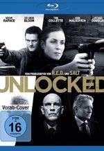 Секретный агент. Обложка с сайта kino-govno.com