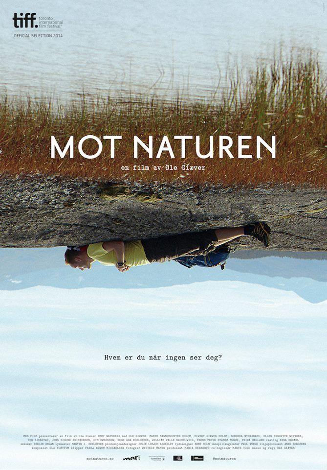 Против природы. Обложка с сайта keep4u.ru