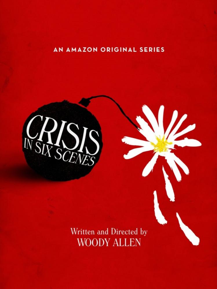 Кризис в шести сценах. Обложка с сайта ipicture.ru