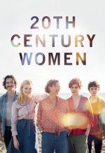 Женщины ХХ века. Обложка с сайта imagepost.ru