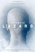 Проект Лазарь. Обложка с сайта keep4u.ru