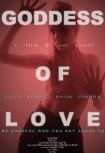Богиня любви. Обложка с сайта kino-govno.com