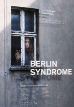 Берлинский синдром. Обложка с сайта radikal.ru