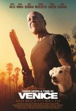 Постер фильма «Его собачье дело»