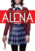 Алена. Обложка с сайта kino-govno.com