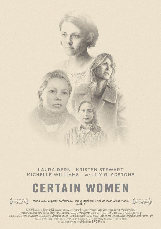 Несколько женщин. Обложка с сайта keep4u.ru