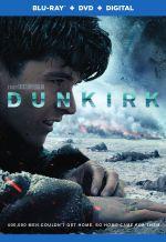 Дюнкерк. Обложка с сайта bolero.ru