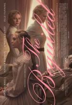 Постер фильма «Роковое искушение»
