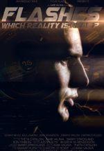 Альтернативные реальности. Обложка с сайта kino-govno.com