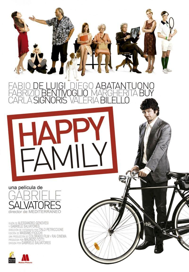 Счастливая семья. Обложка с сайта ipicture.ru