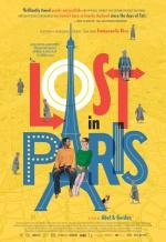 Чудеса в Париже. Обложка с сайта keep4u.ru