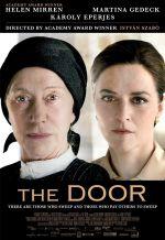 Дверь. Обложка с сайта imageshost.ru