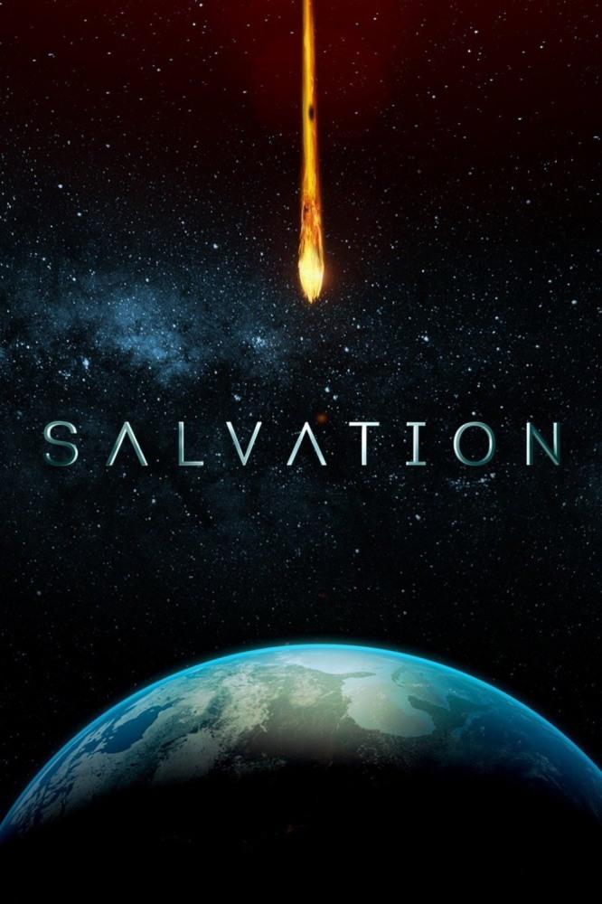 Спасение. Обложка с сайта radikal.ru