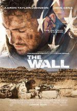 Стена. Обложка с сайта bolero.ru