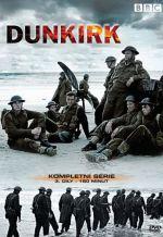 Дюнкерк. Обложка с сайта radikal.ru