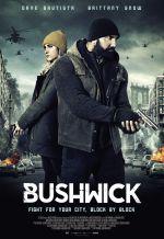Бушвик. Обложка с сайта bolero.ru