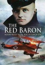 «Красный Барон» Манфред фон Рихтгофен. Обложка с сайта keep4u.ru