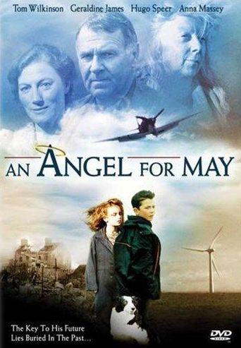 Ангел из будущего. Обложка с сайта ipicture.ru