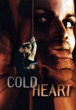 Холодное сердце. Обложка с сайта ipicture.ru