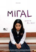 Мирал. Обложка с сайта kino-govno.com