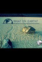 Загадки планеты Земля. Обложка с сайта ipicture.ru