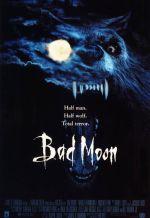 Зловещая луна. Обложка с сайта bolero.ru