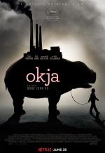 Окча. Обложка с сайта kino-govno.com