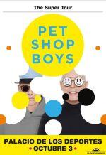 Pet Shop Boys. Rock in Rio. Обложка с сайта kinopoisk.ru